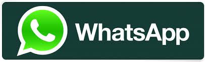 Bevor Sie Whats App starten, installieren Sie bitte die Visitenkarte auf Ihr Telefon!